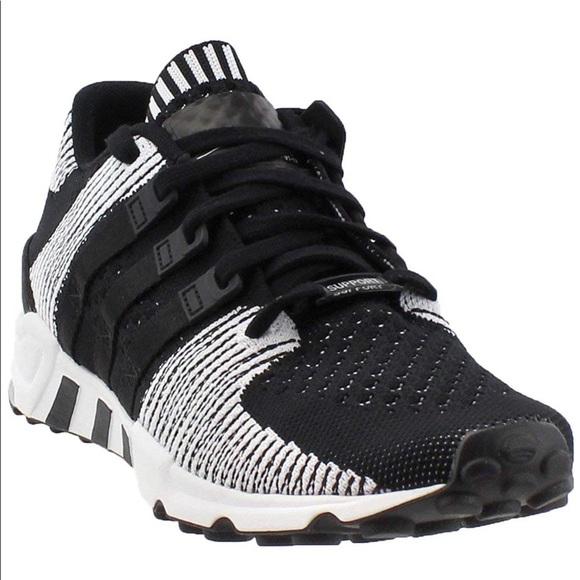 99185579ea31 Adidas EQT support RF PK shoe
